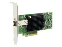 Lenovo ThinkSystem Emulex LPe32000-M2-L - Hostbus-Adapter