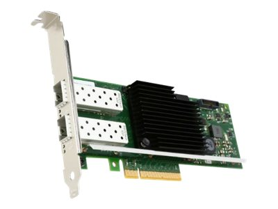 Dell X710 - network adapter
