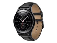Samsung Gear S2 - Classic