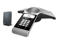 Yealink CP930W - VoIP conferencing system
