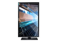 Samsung S22E450B SE450 Series LED monitor 21.5INCH 1920 x 1080 Full HD (1080p) TN
