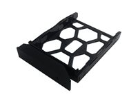 Disk Tray (Type D8)