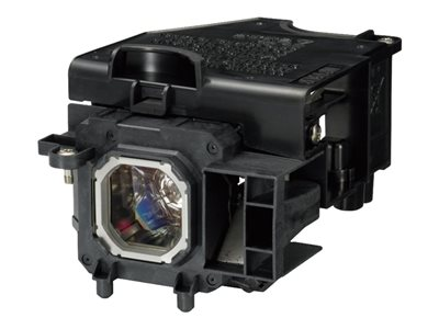 BTI Projector lamp for NEC M300WS, M350XS, M420X, M420XV