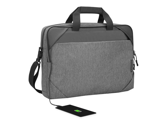Lenovo Business Casual Topload