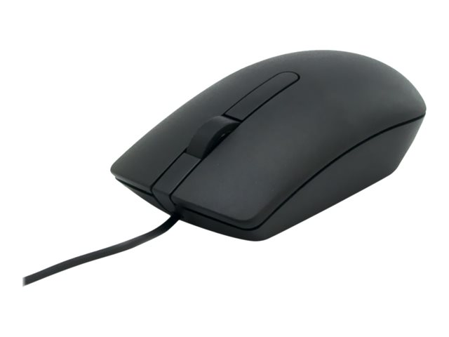 ProtecT - Mouse cover - for Dell MS116