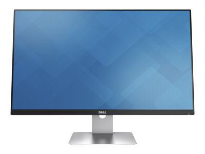 Dell S2715H - monitor a LED - Full HD (1080p) - 27""