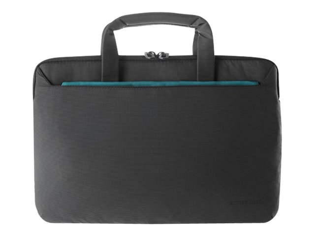 Tucano Work-out III Super Slim Bag notebook carrying case