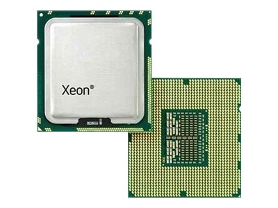 Intel Xeon E5-2620V3 - 2.4 GHz - 6-core - 12 threads - 15 MB cache - for PowerEdge M630, R430, R530, R630, T430, T630