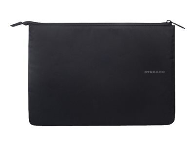 Tucano Busta Notebook sleeve 15.6INCH black