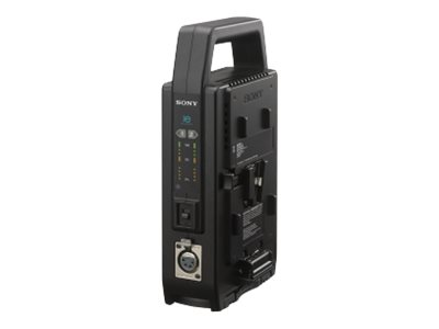 Sony BC-L70A battery charger