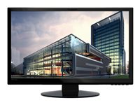 Planar PXL2780MW LED monitor 27INCH (27INCH viewable) 2560 x 1440 QHD IPS 420 cd/m² 1000:1