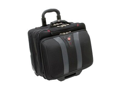 Wenger GRANADA Notebook carrying case 17INCH