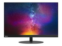 Lenovo ThinkVision T23d - LED-Monitor