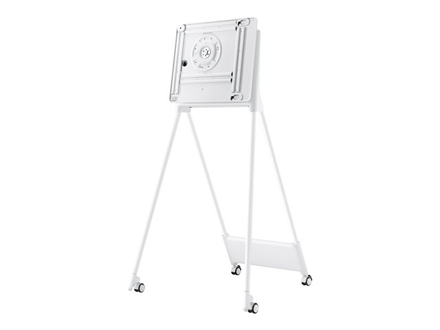 Samsung Flip Stand STN-WM55R - stand - for interactive flat panel / LCD display