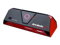 AVerMedia Live Gamer Portable 2 Plus - Videoaufnahmeadapter