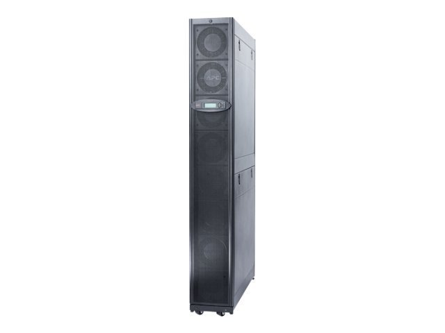 APC air-conditioning cooling system chilled water