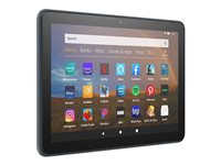 Amazon Fire HD 8 Plus 10th Generation tablet Fire OS 7 64 GB 8INCH IPS (1280 x 800)  image