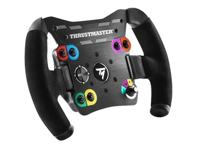 Thrustmaster Open Wheel Add-on Sort