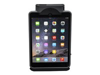 Infinite Peripherals Apto Flex Case Back cover for tablet for Apple iPad