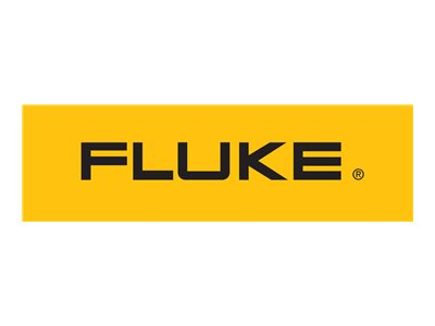 Fluke Test Lead - testing device cable