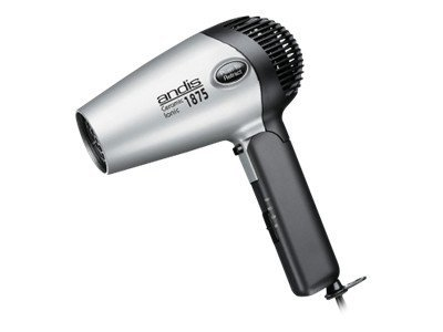 Andis RC-2 Hairdryer