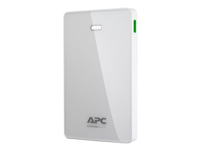 APC Mobile Power Pack