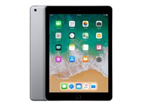 Apple 9.7-inch iPad Wi-Fi - MR7F2NF/A