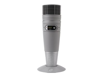 Lasko 6462 Heater tower
