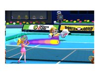 Mario Sports Superstars - Nintendo 3DS, Nintendo 2DS