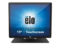 Elo 1903LM LCD monitor 19INCH touchscreen 1280 x 1024 250 cd/m² 1000:1 14 ms