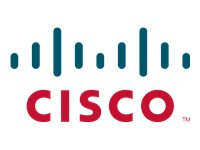 Cisco High Density VoiceFax Network Module