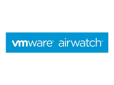 AirWatch Dedicated Environment Setup in FISMA Compliant Data Center main image