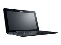 Samsung ATIV Smart PC Pro - Docking-Klapptastatur