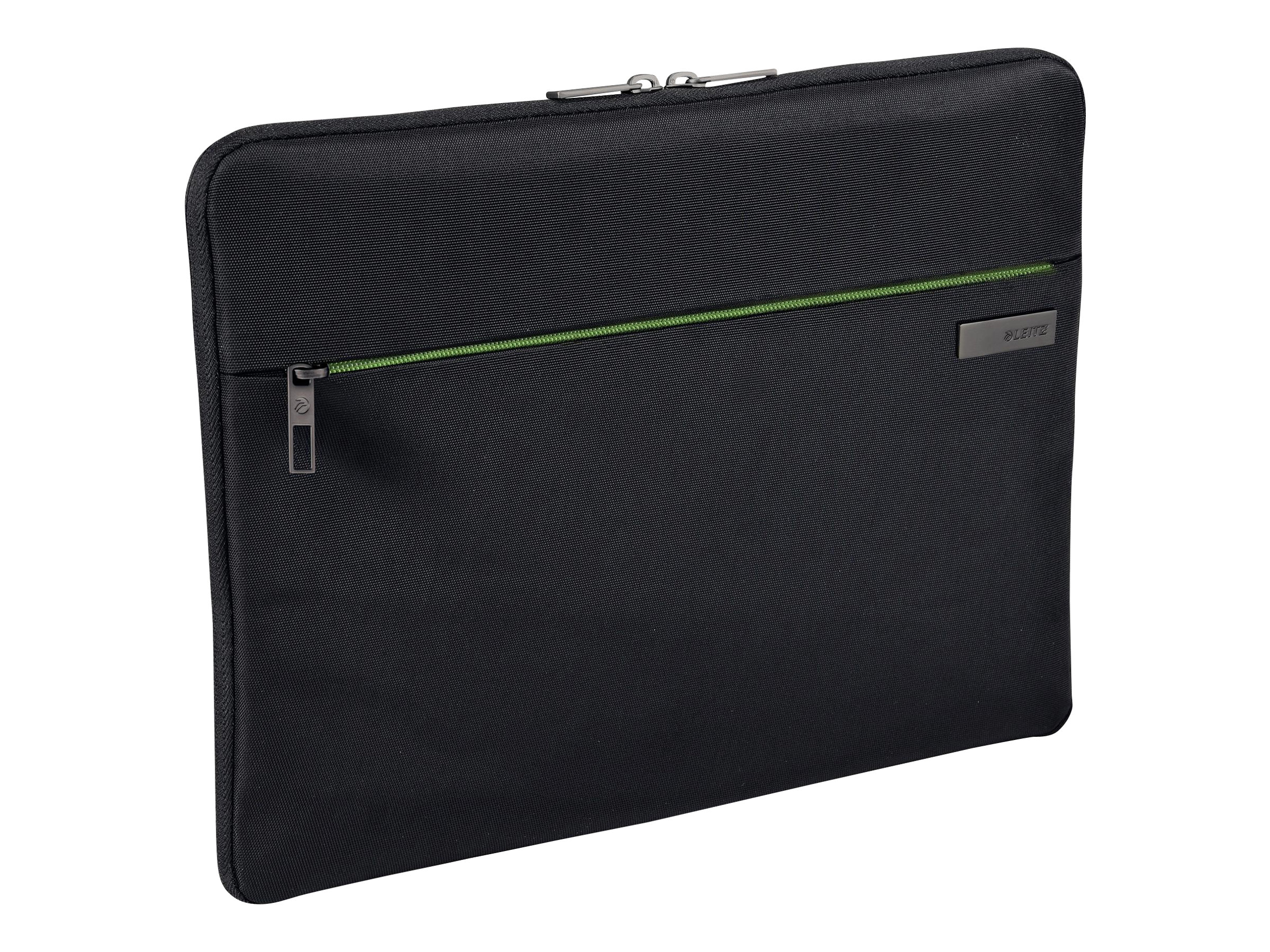 Leitz Complete Power - Notebook-Hülle - 39.6 cm (15.6