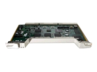 Cisco ONS 15454 SONET 12-Port DS-3 Transmultiplexer Card - Multiplexor