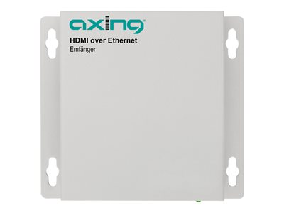 HOE 1-01 HDMI over Ethernet Receiver
