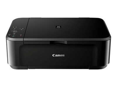Canon PIXMA MG3650S Blækprinter