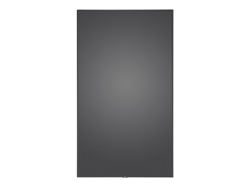"NEC MultiSync C651Q C Series - 65"" Classe (65"" visualisable) écran DEL"