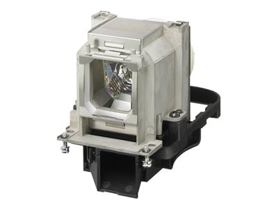 BTI Projector lamp (equivalent to: Sony LMP-C280) UHP 245 Watt 4000 hour(s)