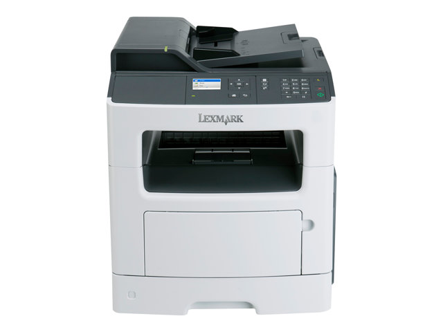 Lexmark M3150 Printer Universal PCL5e Download Driver