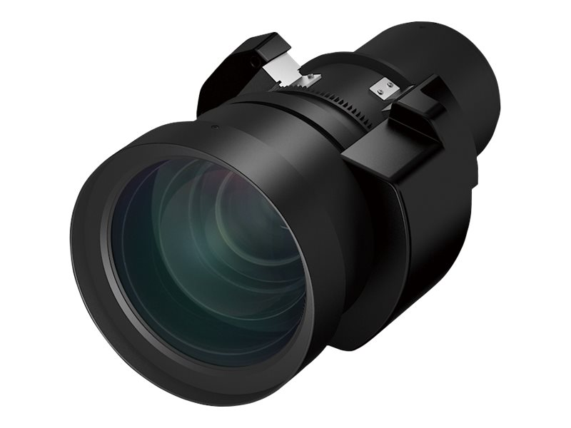 Epson ELP LW06 - wide-throw zoom lens