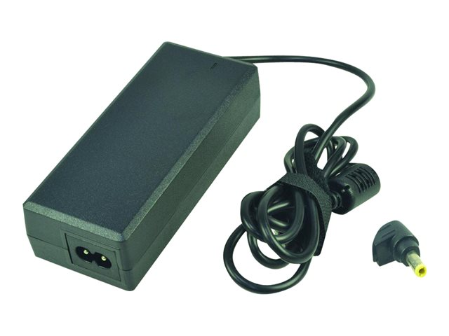 Image of 2-Power - power adapter