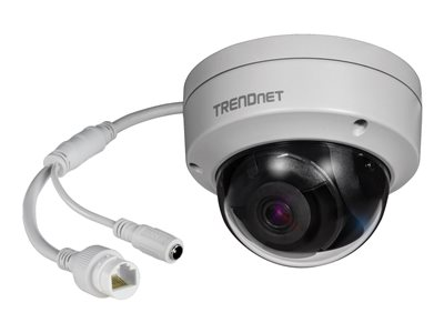 TRENDnet TV IP327PI 1920 x 1080