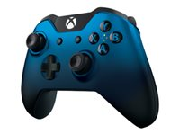 Microsoft Xbox One Wireless Controller - Special Edition Dusk Shadow