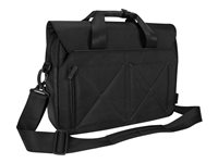 Targus T-1211 Topload Notebook carrying case 15.6INCH black image