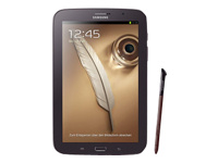 Samsung Galaxy Note 8.0 - Tablet
