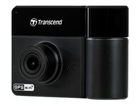 Transcend DrivePro 550 - Dashboard camera