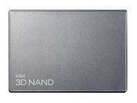 Intel Solid-State Drive D7 P5510 Series - solid state drive