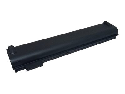 Total Micro - notebook battery - Li-Ion - 48 Wh