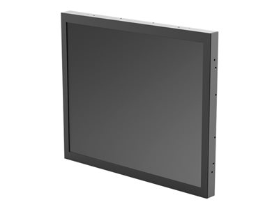GVision o Series O17AH-CV LED monitor 17INCH open frame touchscreen 1280 x 1024